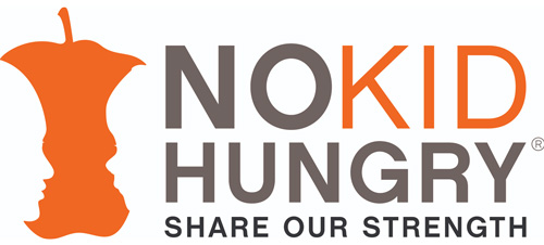 Learn More About No Kid Hungry